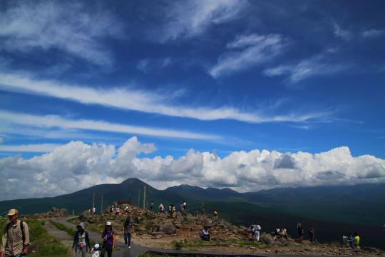 2012.08.12-車山-8