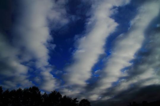 2012.08.12-朝の雲-