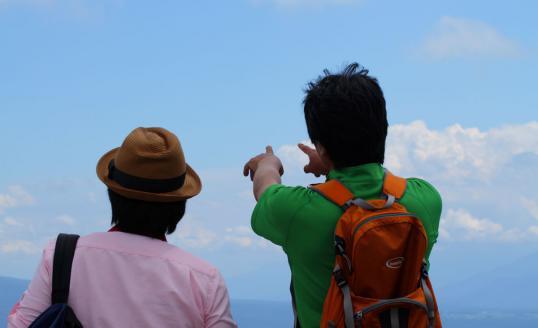 2012.08.12-車山-5