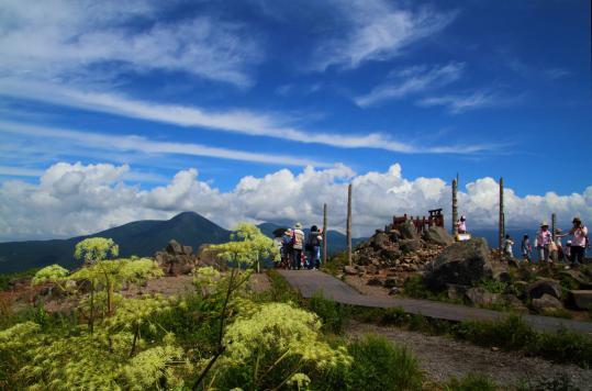 2012.08.12-車山-1