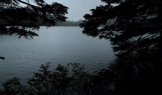 2012.08.13-白駒池-12