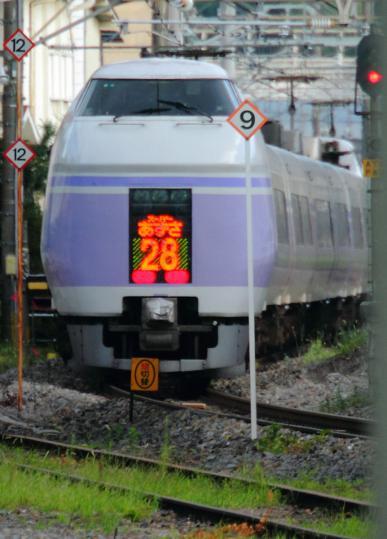 2012.08.14-茅野駅-2