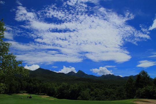 2012.08.16-八ヶ岳-5
