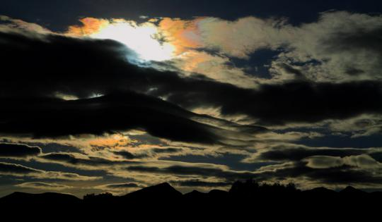 2012.08.16-彩雲-2
