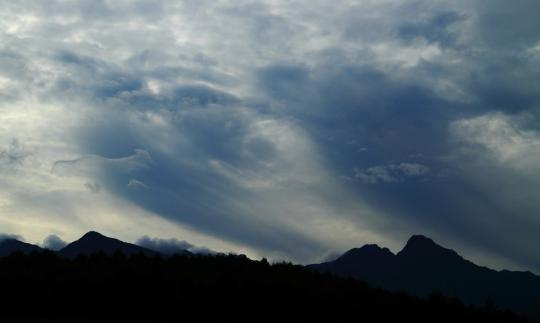 2012.08.18-八ヶ岳-2