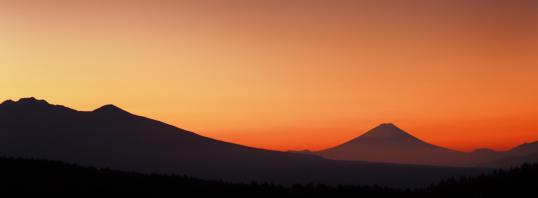 2007.10.28-富士山-01-3