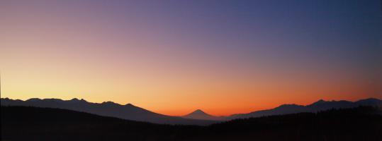 2007.10-八ヶ岳-