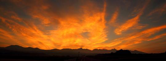 2010.10.03-八ヶ岳-