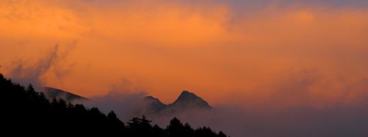 2008.09.07-八ヶ岳-111