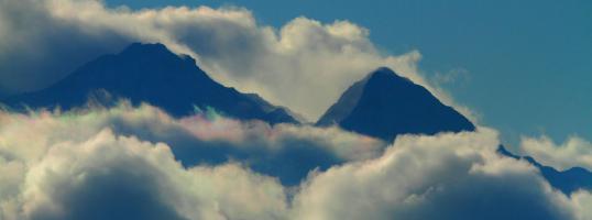 2011.01.31-八ヶ岳-03
