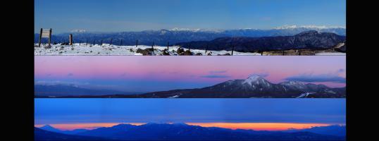 2012.01.08-山頂-