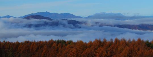 2011.11.12-御嶽山-123