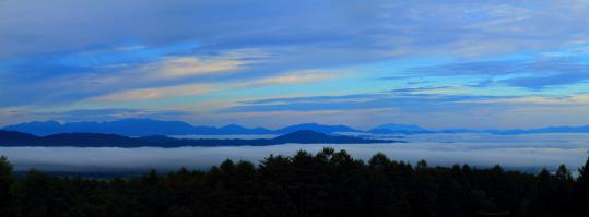 2012.08.18-雲海-