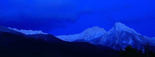 2012.04.06-八ヶ岳-10