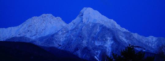2012.04.06-八ヶ岳-1111