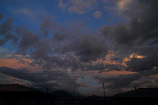 2012.08.23-夕暮れ-8