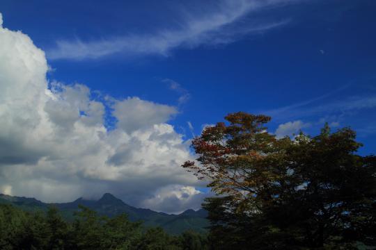 2012.08.25-八ヶ岳-4