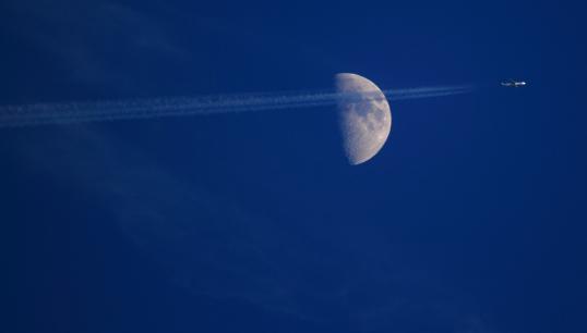 2012.08.25-飛行機-2