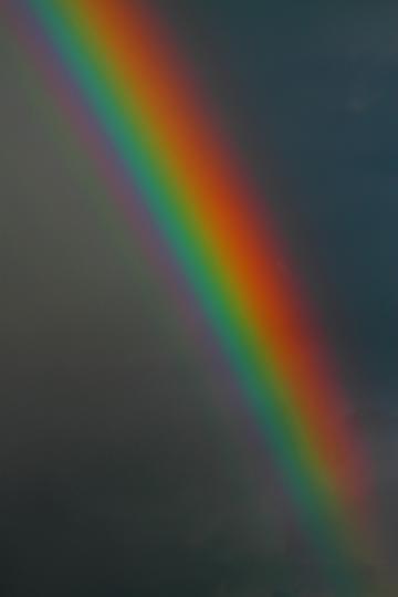 2012.08.26-虹-002