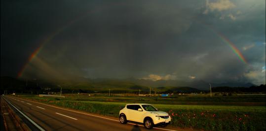 2012.08.26-虹-