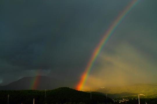 2012.08.26-虹-14