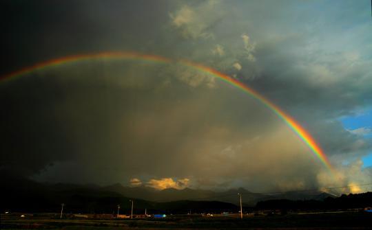 2012.08.26-虹-5