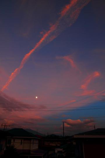2012.08.29-夕暮れ-4