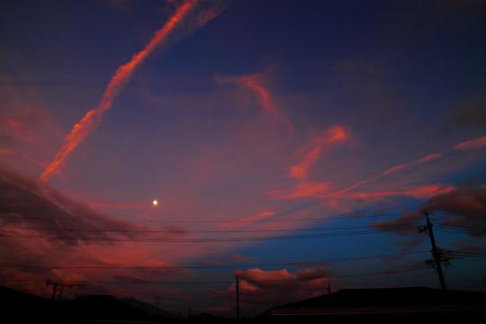 2012..08.29-夕暮れ-2