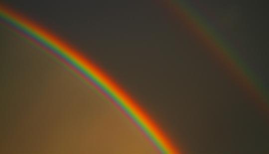 2012.09.02-虹-2