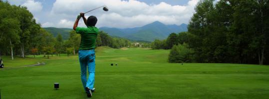 2012.09.04-ゴルフ-3