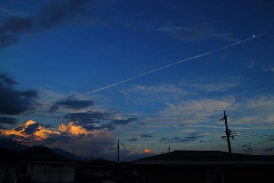 2012.08.25-つき-11