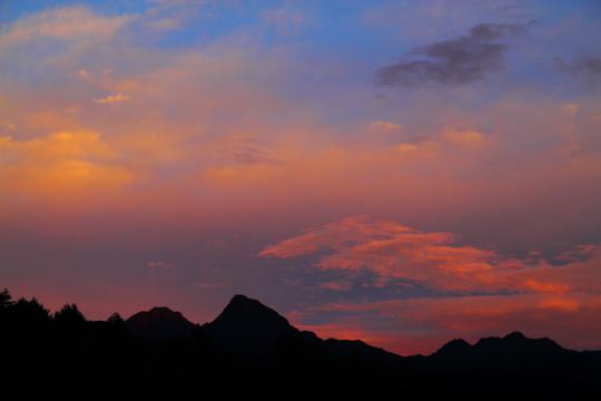 2012.09.06-八ヶ岳-8
