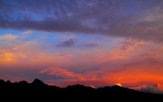 2012.09.06-八ヶ岳-7