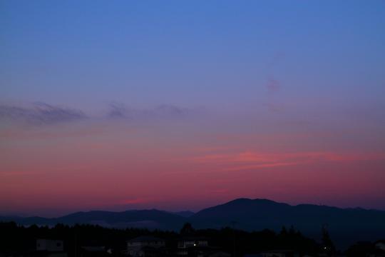 2012.09.10-ビーナス-3