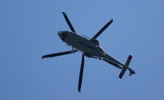 2012.09.14-ヘリ-8