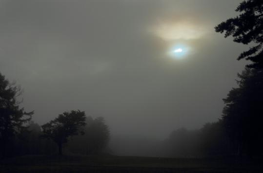 2012.09.19-霧-6
