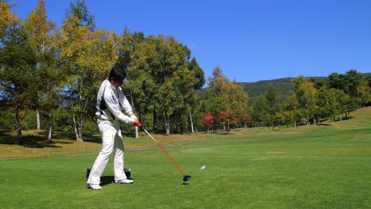 2012.09.26-ゴルフ-3