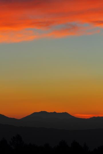 2012.09.27-御嶽山-22