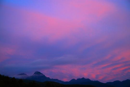 2012.09.27-八ヶ岳-23
