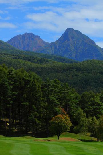 2012.09.29-八ヶ岳-20