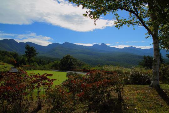 2012.09.29-八ヶ岳-22