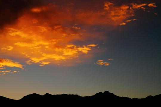 2012.09.29-八ヶ岳-1