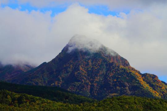 2012.10.04-八ヶ岳-3