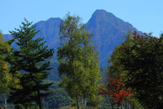 2012.10.05-八ヶ岳-2