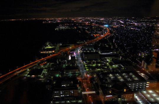 2012.12.11-夜景-1