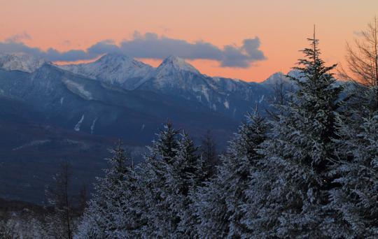2012.12.19-八ヶ岳-15