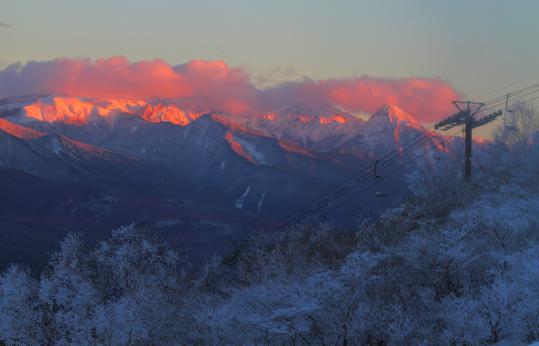 2012.12.19-八ヶ岳-12