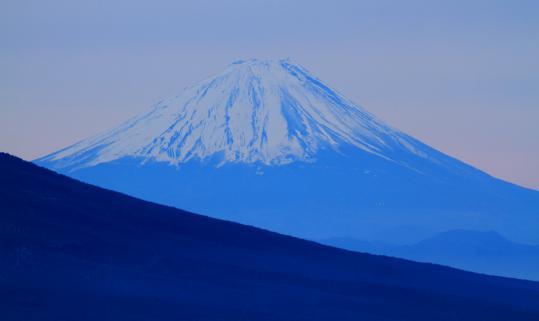 2012.12.21-富士-2