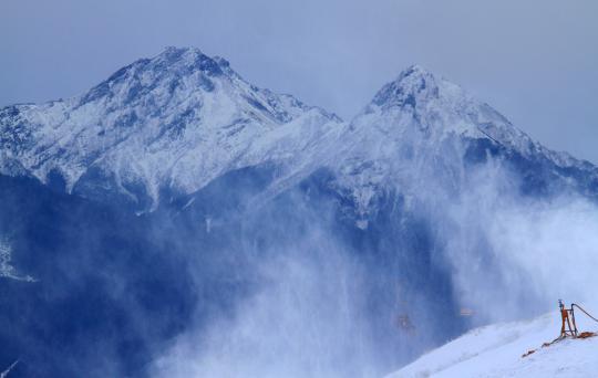 2012.12.21-八ヶ岳-1