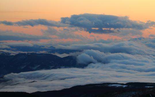 2012.12.22-雲海-1